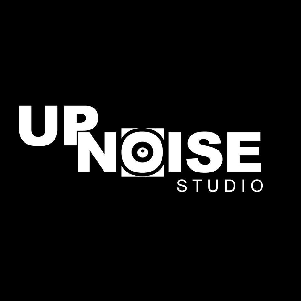 Upnoise Studio
