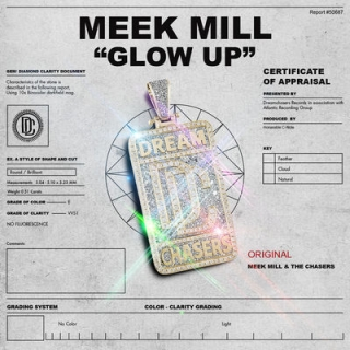 meek mill wins and losses album download zip